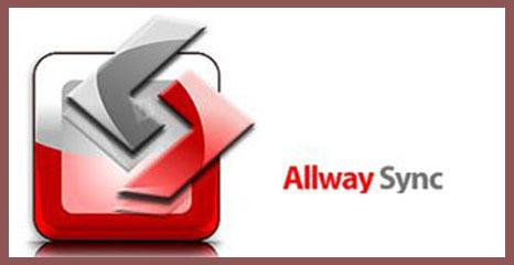 Allway Sync Pro