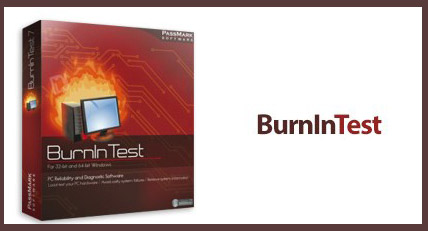 BurnInTest 9.0 Build 1016 Portable Download HERE !