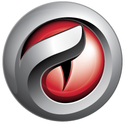 Comodo Dragon 79.0.3945.79 Portable Download HERE !