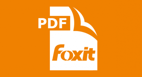 Foxit Reader 9.3.0.10826 Crack Download HERE !