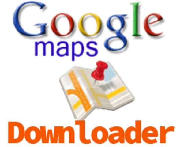 Google Maps Downloader 8.74 Crack Download HERE !