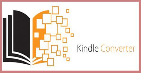 Kindle Converter 3.18.707.382 Crack Download HERE !
