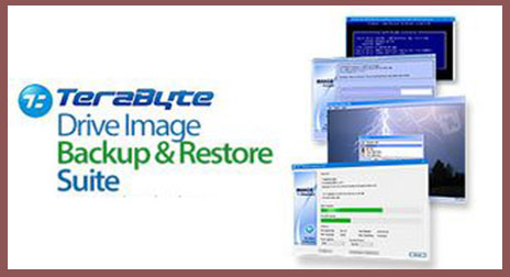TeraByte Drive Image Backup & Restore Suite 3.27 Crack Download HERE !