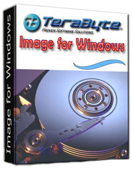 Terabyte Image 3.22 Crack Download HERE !