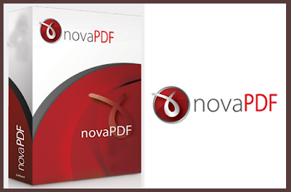 novaPDF 9.4 build 241 Crack Download HERE !