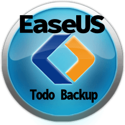 EASEUS Todo Backup 12.0 Crack Download HERE !