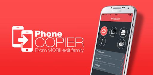 MOBILedit Phone Copier 7.5.4. 4232 Crack Download HERE !