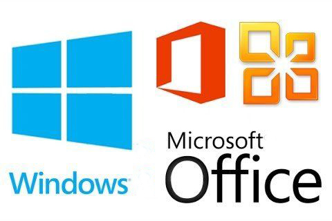 Microsoft Windows and Office ISO Download Tool 8.24 Crack Download HERE !