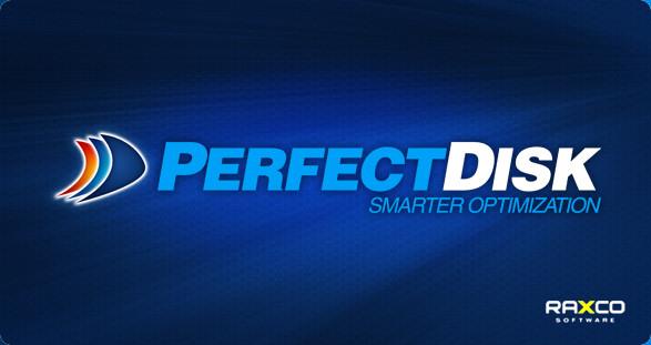 PerfectDisk Professional 14.0 Build 893 Crack Download HERE !