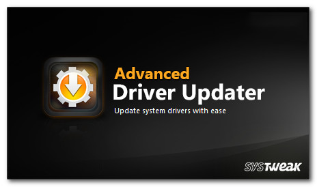 Advanced Driver Updater 4.5.1086.17935 Crack Download HERE !
