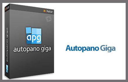 Autopano Giga 4.4.2 Crack Download HERE !
