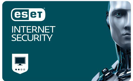 ESET Internet Security 12.0.31.0 Crack Download HERE !