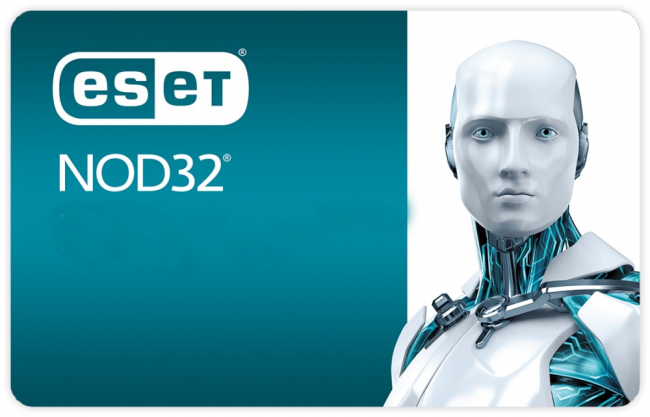 ESET NOD32 12.0.31.0 Crack Download HERE !