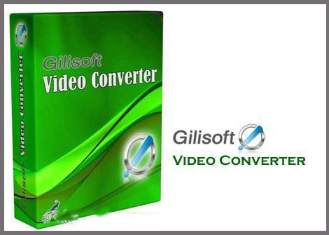 GiliSoft Video Converter 10.6.0 Crack Download HERE !