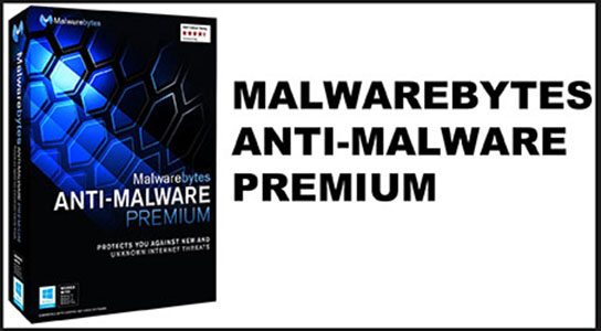 Malwarebytes Anti-Malware Premium Windows