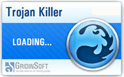 Trojan Killer 2.0.91 Crack Download HERE !