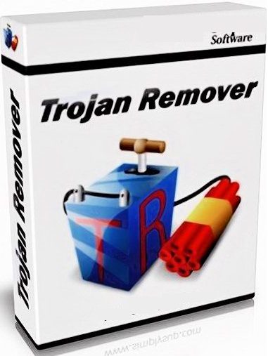 Trojan Remover 6.9.5 Build 2970 Crack Download HERE !