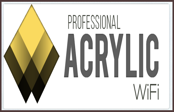 Acrylic WiFi Professional 4.4.7349.26221 Crack Download HERE !