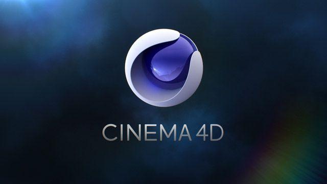 CINEMA 4D R20 Crack Download HERE !