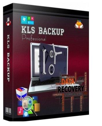 KLS Backup 2017 Professional 9.2.0.3 Crack Download HERE !