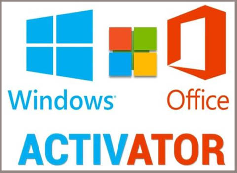 KMS Activator 2019 Portable Download HERE !