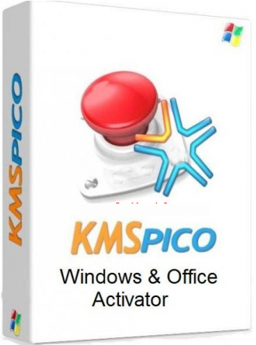 KMSpico 10.2.2 Portable Download HERE !