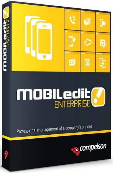MOBILedit! Enterprise 10.1.0.25985 Crack Download HERE !