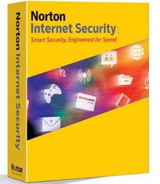 Norton Internet Security 2019 22.14.0.54 Crack Download HERE !