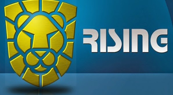 Rising Antivirus 23.1.73.43 Crack Download HERE !