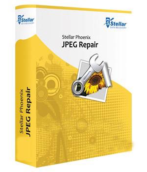 Stellar Phoenix JPEG Repair 5.0 Crack Download HERE !