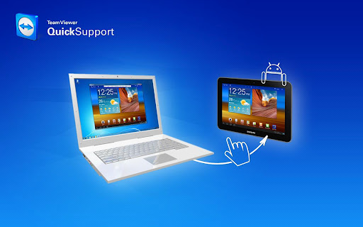 TeamViewer QuickSupport 14.5.1691 Crack Download HERE !
