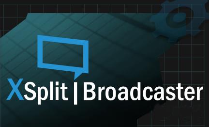 XSplit Broadcaster 3.4.1806.2229 Crack Download HERE !