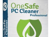 OneSafe PC Cleaner 6.9.0 Crack Download HERE !