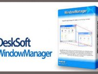 WindowManager 7.4.2 Crack Download HERE !