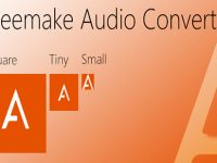Freemake Audio Converter 1.1.9 Crack Download HERE !