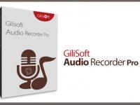gilisoft audio recorder pro crack