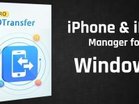 IOTransfer Pro 4.0.1 Build 1537 Crack Download HERE !