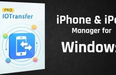 IOTransfer Pro 3.2.1.1214 Crack Download HERE !