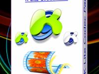 K-Lite Codec Pack 15.0.0 Full Download HERE !