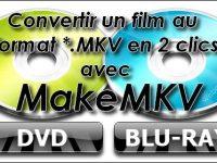 MakeMKV 1.14.2 Crack Download HERE !
