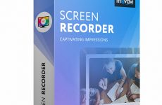 Movavi Screen Recorder 10.2.0 Crack Download HERE !