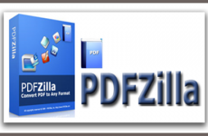 PDFZilla 3.8.6 Crack Download HERE !