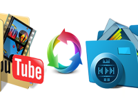 4K YouTube to MP3 3.6.1.2194 Crack Download HERE !