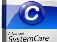 Advanced System Repair Pro 1.8.0.6 Crack Download HERE !