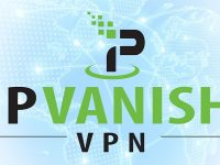 IPVanish VPN 3.2.5.1 Crack Download HERE !