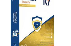 K7 Ultimate Security 16.0.0215 Crack Download HERE !