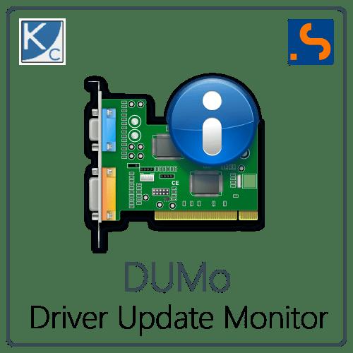 KC Software DUMo Pro