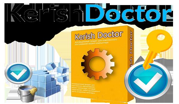 Kerish Doctor Full