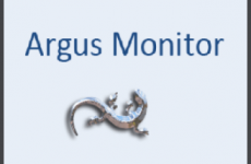Argus Monitor 5.1.1.2190 Crack Download HERE !