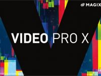 MAGIX Video Pro X10 v16.0.2.317 Crack Download HERE !